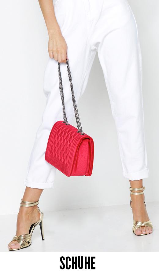 e44d8eefe21a Röcke   Damenröcke online kaufen   boohoo