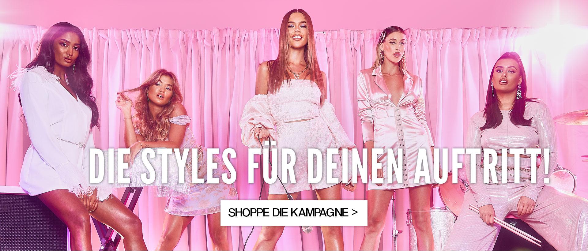 buy popular fb56d 2296b Kleidung | Damen & Herren Kleidung & Mode | Online Shoppen ...