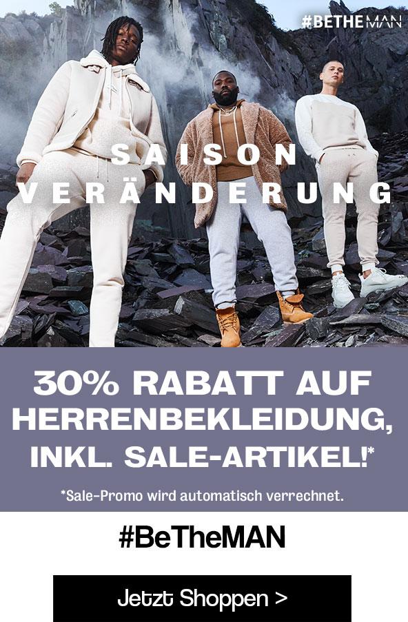 buy popular e798b 71876 Kleidung | Damen & Herren Kleidung & Mode | Online Shoppen ...