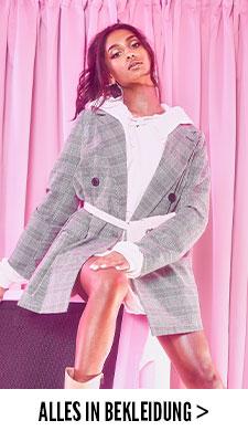 buy popular 20c65 1119f Kleidung | Damen & Herren Kleidung & Mode | Online Shoppen ...