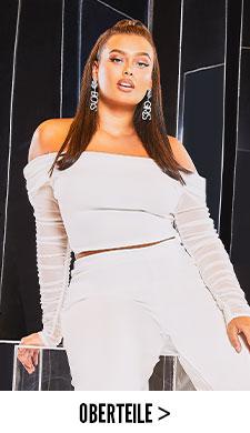 newest 681d3 df8f9 Kleider | Finde Dein Kleid im Online-Shop | boohoo DE