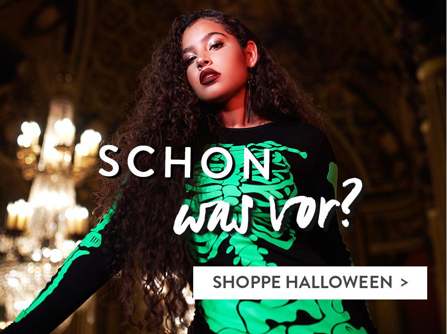 Kleidung | Damen & Herren Kleidung & Mode | Online Shoppen – boohoo