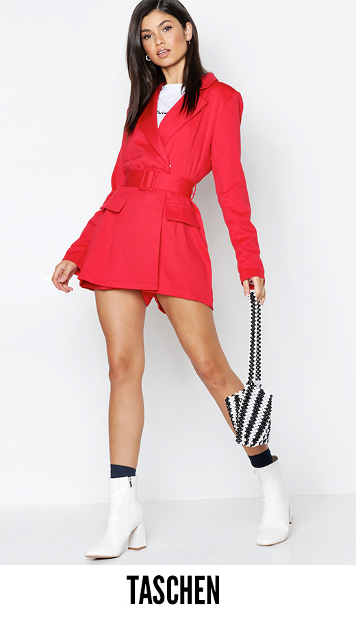 Bademode 2019   Beachwear für Damen   boohoo 9731bdb0c6